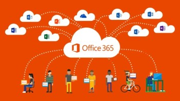 microsoft office 365 activation crack