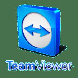 TeamViewer 13 License Key