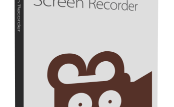 Gilisoft Screen Recorder Crack
