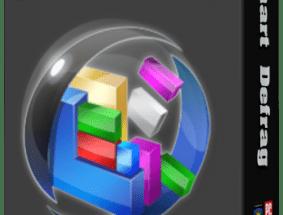 IObit Smart Defrag Pro 6 Crack
