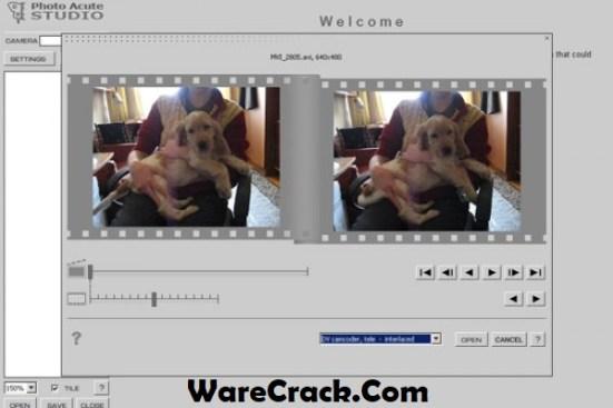 PhotoAcute Studio 3 Serial Key