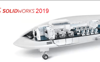Solidworks 2019 Full Version