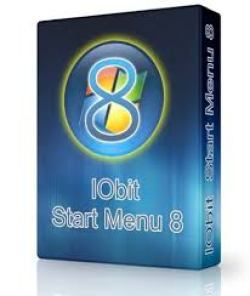 Start Menu 8 Pro Crack