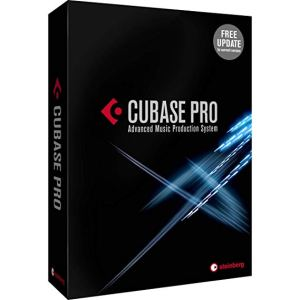 Cubase Pro Crack Keygen Full Version Download
