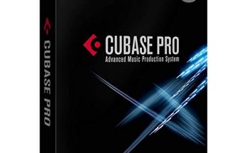 Cubase Pro Crack Keygen Full Version Download