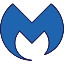Malwarebytes Anti-Malware Crack + License Key 2019
