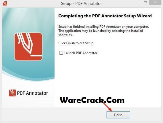 PDF Annotator Full Version
