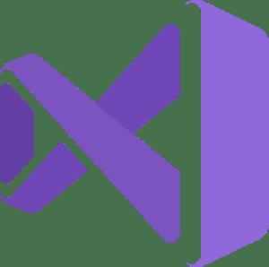 Microsoft Visual Studio 2019 Crack