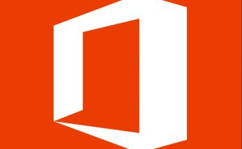 Microsoft Office 2020 Crack