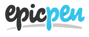 Epic Pen Pro Crack