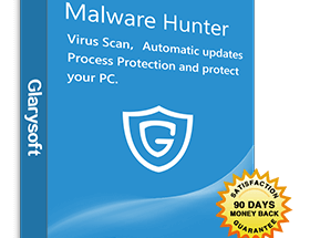 GlarySoft Malware Hunter Pro Key