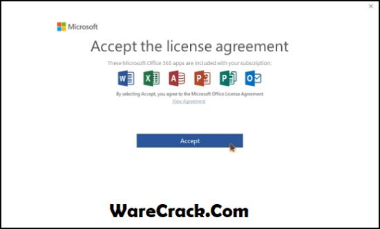 Microsoft Office Product Key Crack