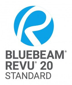 Bluebeam Revu Standard Crack