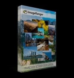 ImageRanger Pro Crack