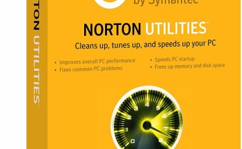Norton Utilities Crack