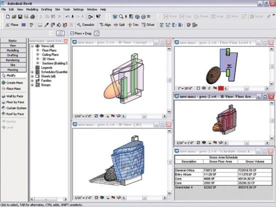 Autodesk Revit Product Key