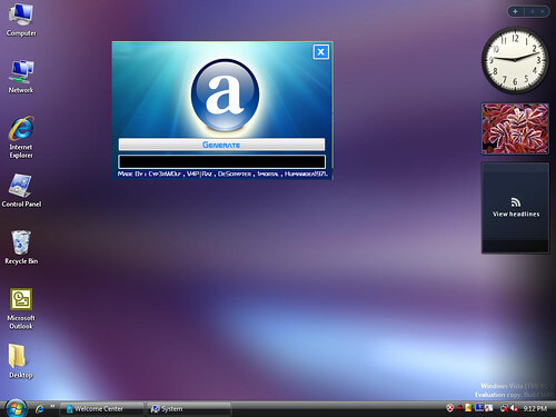 AVG Antivirus Product Key