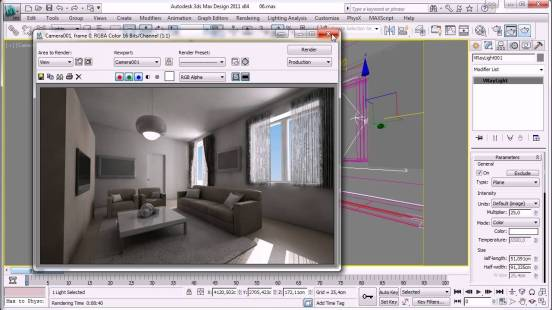 Autodesk3ds Max Product Key