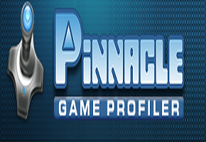 Pinnacle Game Profile Crack