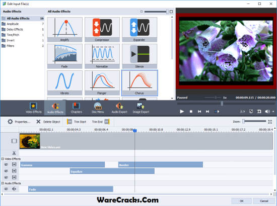 AVS Video Converter Activation Key