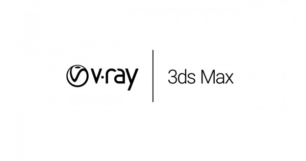 3ds max 2019 crack reddit | Snagit 2019 1 1 Crack + License