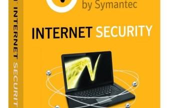 Norton Internet Security Crack