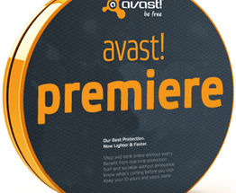 Avast Premier 2020 Crack + License Key Download