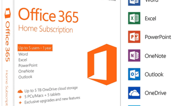 Microsoft Office 365 Product Key Working 100%