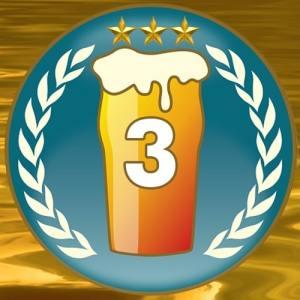 BeerSmith 3 Keygen