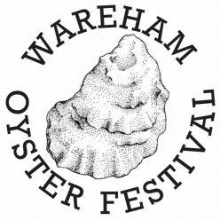 Wareham Oyster Festival