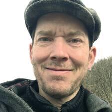 Jørgen Callesen