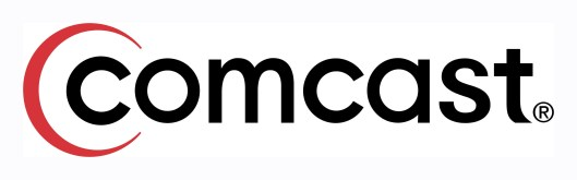 Image result for comcast logo