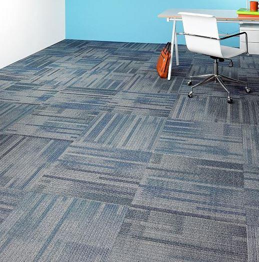 speak in color modular carpet tile by patcraft warehouse carpets