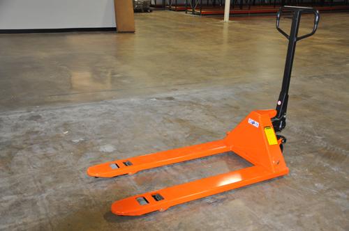 Used Warehouse Equipment For Sale in Arizona
