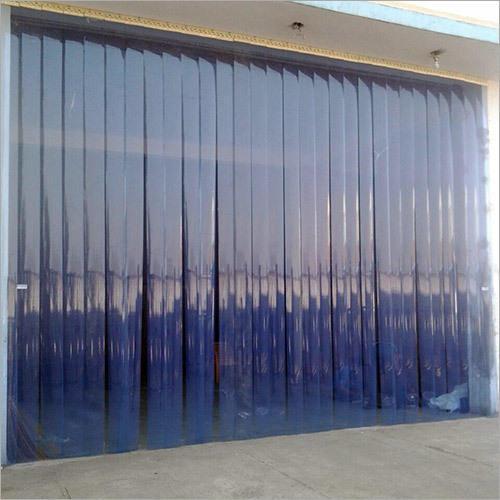 Strip Curtains in Arizona