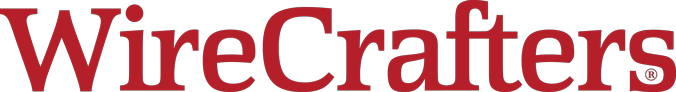 wirecrafters-logo-retina