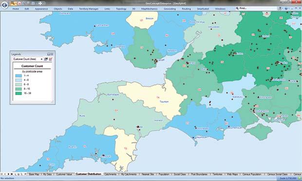 GeoXploit-shaded-map