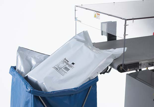 AB-255-Mail-Order-Fulfillment-005