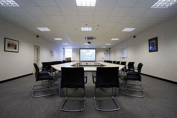 Image2-SESS-Training-facility