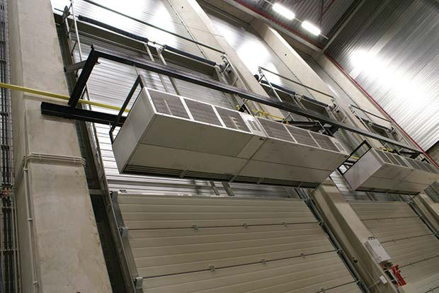 AB-Industrial-Air-Curtain