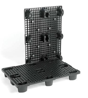 Goplasticpallets.com's-new-SF-800-H-Retail-Pallet