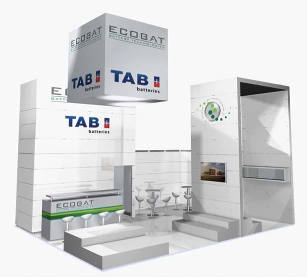 ecobat-battery-technologies_imhx