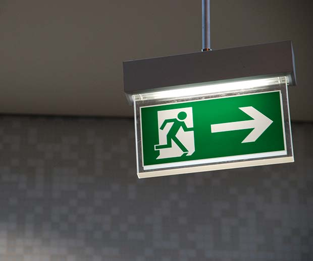 emergency-exit-sign-shutterstock_50887057