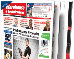 October 15th – Time for your digital flu jab – Performance Networks' Wi fi checks: Luxonic slashes AB Ports' lighting bill