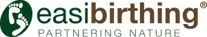 easibirthing logo final R