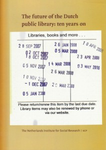 2008_the_future_of_the_dutch_public_library