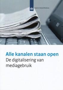 2010_alle_kanalen_staan_open