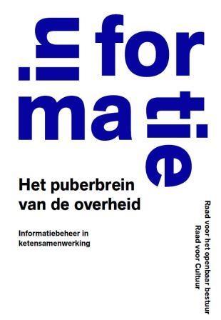Bron: https://www.cultuur.nl/