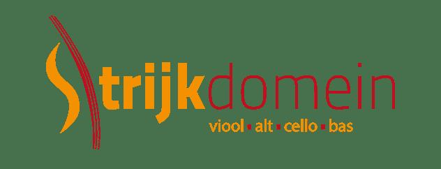 Strijkdomein – Volksmuziek!