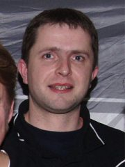 Thomas Steinhoff